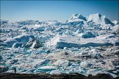Greenland #12