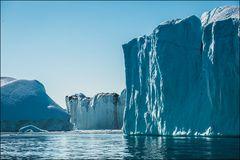 Greenland #16