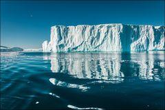 Greenland #17