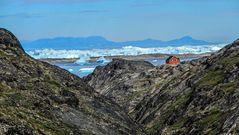 Greenland (3)