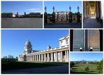 ~  Greenwich London  ~