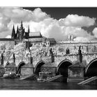 Greetings from Prague