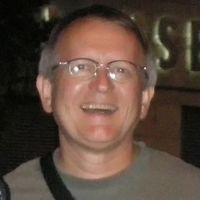 Gregor Koppel