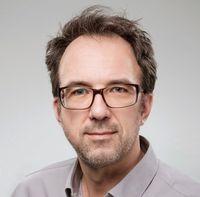Gregor Schuster