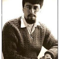 Gregorio Diaz de Prado