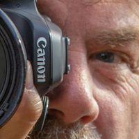 GREIFPhotography