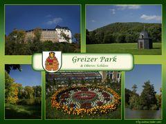 Greizer Park (1)