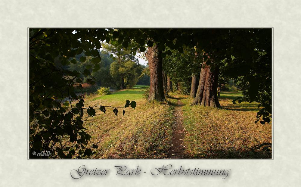 Greizer Park - 19