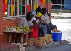 Grenada I