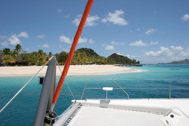 Grenadinen