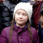 Greta in Hamburg 4