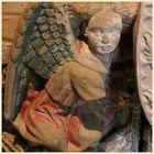 Grey Chapel Chillingham detail 8