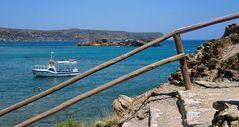 Griechenland  - Kreta -