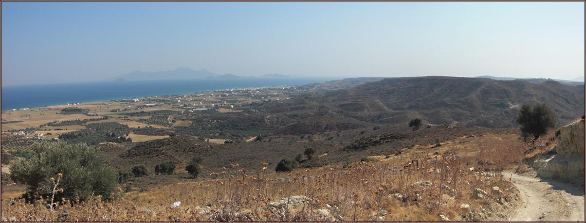 Griechenland/Kos