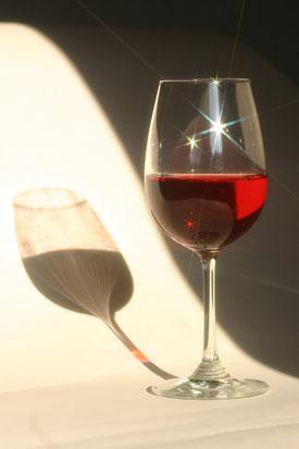 Griechischer Wein ..