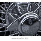 grigio acciaio