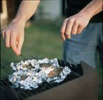 grill II
