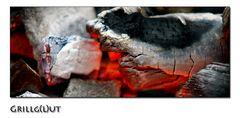 ...grillg(l)ut...