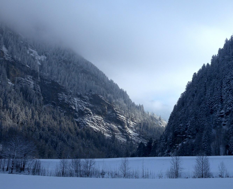 Grindelwald...04