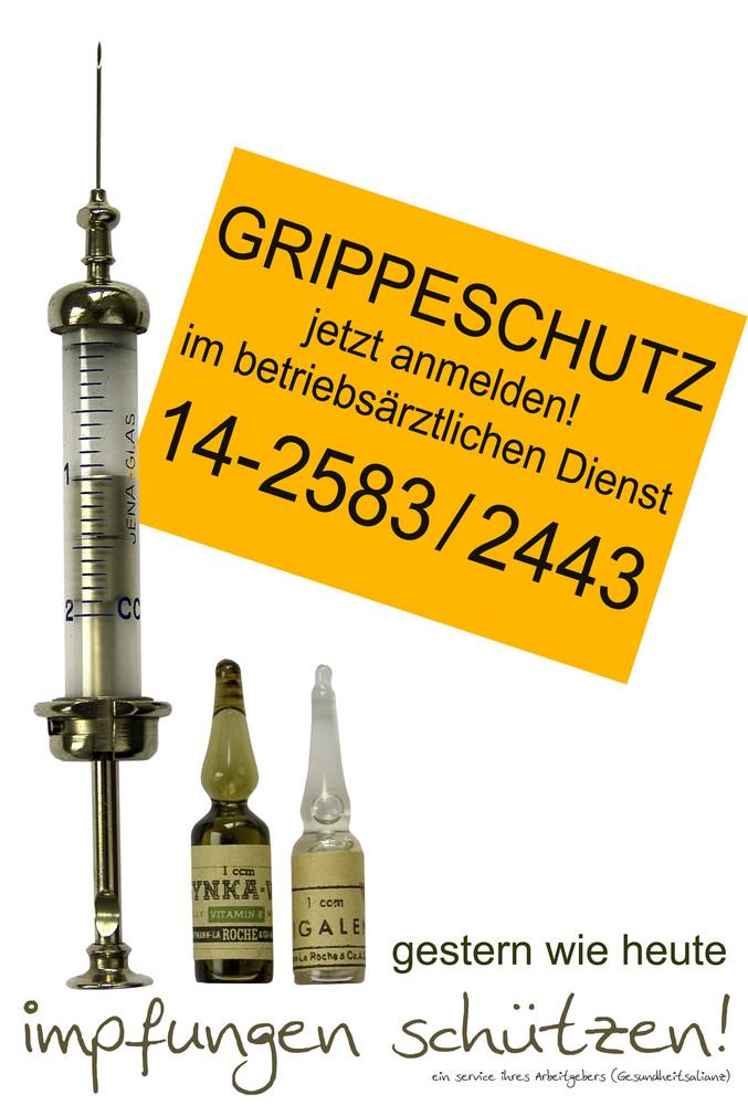 grippeschutz....(rohversion)