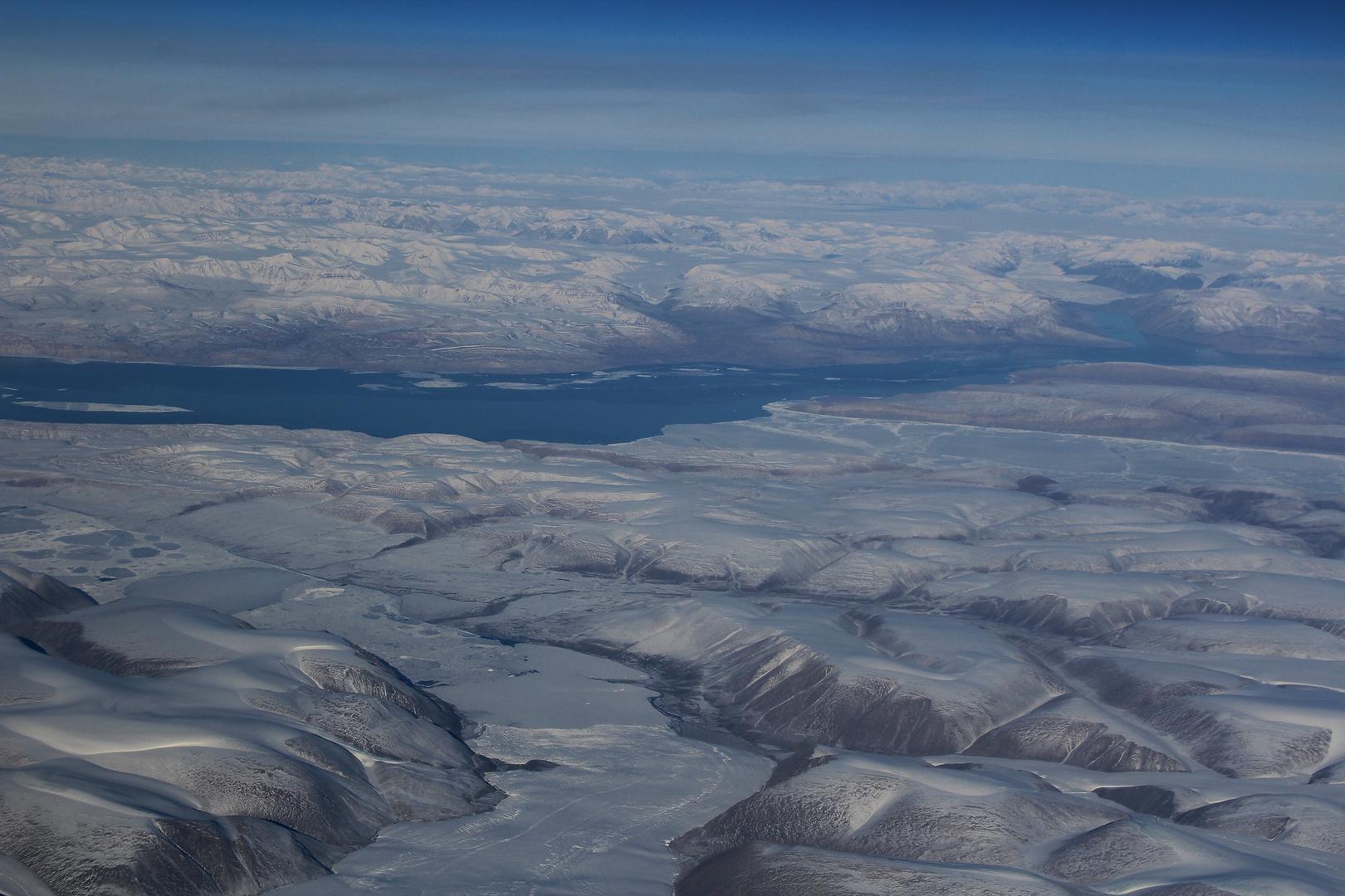 Grönland 4