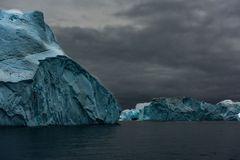 Grönland, Eisfjord       ...k-DSC_1843