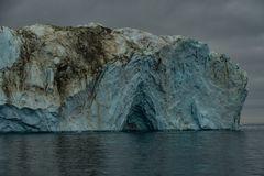 Grönland Eisfjord ...k-DSC_1899