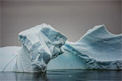 Grönland-Troll...
