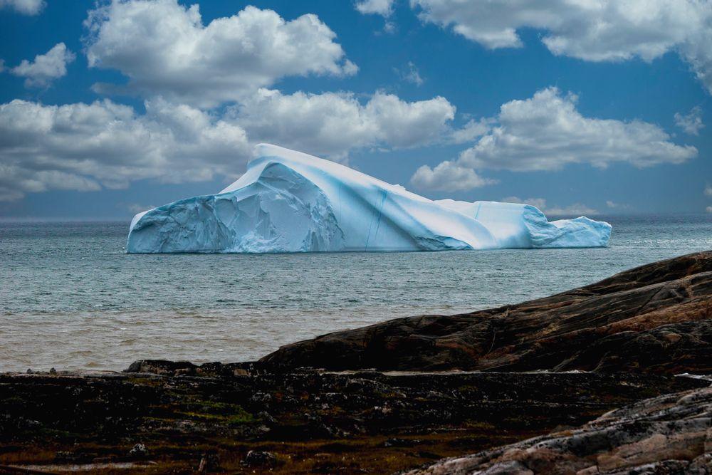 Grönland_Eisberg