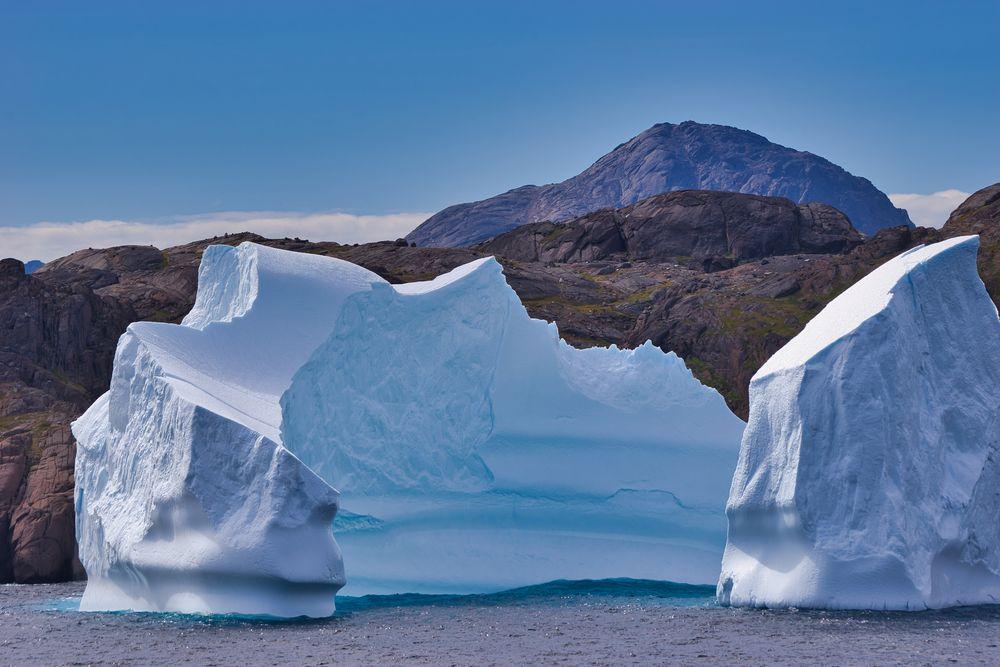 Grönland_Prins Christian Sund