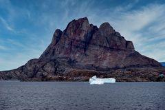 Grönland_Uummannaq