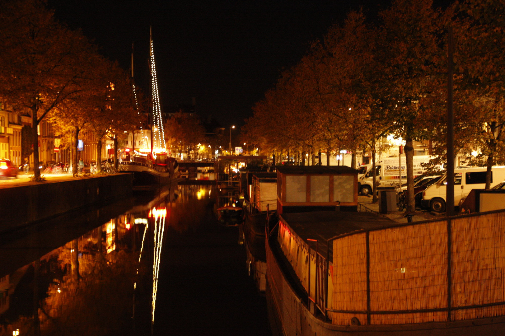groningen / niederlande