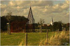 Groot - Loon,Belgien