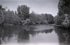 Groschenwasser Clack