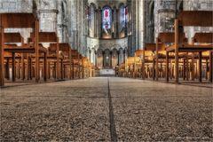 Groß St. Martin ... zu Köln am Rhein
