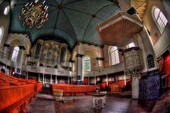 Große Kirche Leer
