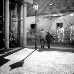Große Nikolaistraße