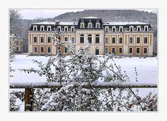 große palais  in meiningen (3) ...