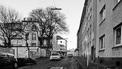 Großeinkauf am Freitag 04 (Ernststraße)