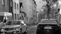 Großeinkauf am Freitag 12 (Ernststraße)