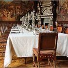 Großer Speisesaal