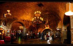 Großer Waffensaal