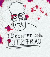 Grosser ZonnoZ
