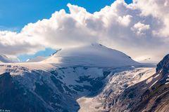 Grossglockner Gletscher (5)