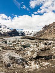 Grossglockner Gletscher (6)