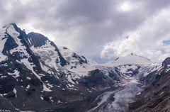 Grossglockner Gletscher (9)