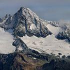 GROSSGLOCKNER - Top of Austria (3.798m) -2-