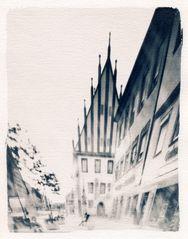 Großkopferdenhaus
