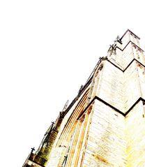 Grote Kerk 01