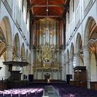 Grote Kerk ( Laurens ) Alkmaar